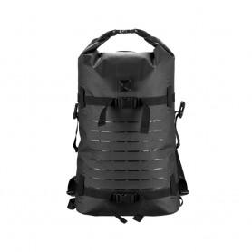 NITECORE, Nitecore WDB20 Waterproof Dry Bag, Various computer accessories, MF-WDB20