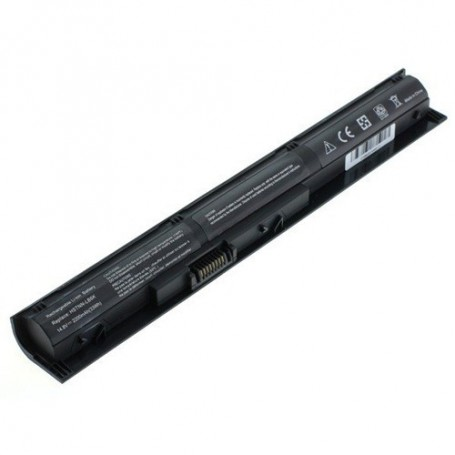 OTB, Battery for HP Envy 14/15/17/Pavilion 15/17/ ProBook 440, HP laptop batteries, ON2062