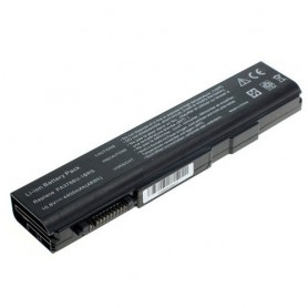 Battery for Toshiba PA3788