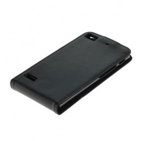 OTB, Husa Flipcase pentru Blackberry Z3, Blackberry huse telefon, ON3005, EtronixCenter.com