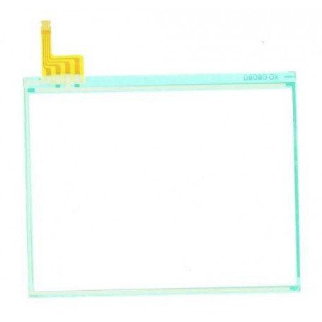 unbranded, Bottom Touch Screen For The Nintendo DS Lite YGN380, Nintendo DS Lite, YGN380