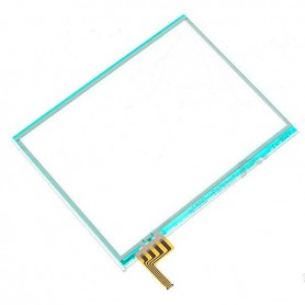 NedRo, Onderscherm Voor De Nintendo DS Lite Touch Screen YGN380, Nintendo DS Lite, YGN380, EtronixCenter.com