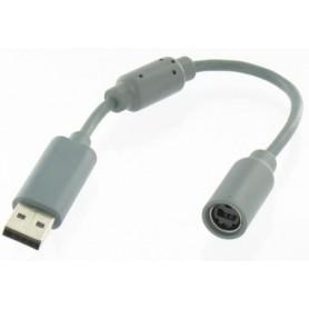 Breakaway Kabel voor Xbox360 Xbox 360 YGX557