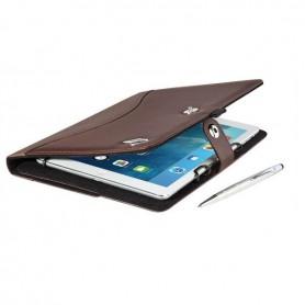 "OTB - WEDO TrendSet-Case met universele beugel 9-10"" - iPad en Tablets beschermhoezen - ON2068-CB www.NedRo.nl"