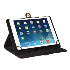 "OTB, WEDO Trendset-Case 9-10"" with universal bracket, iPad and Tablets covers, ON2068-CB"