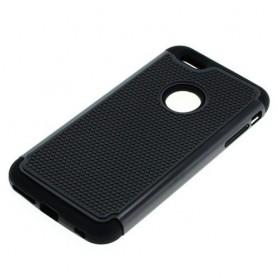 OTB - Schokbestendig Case voor Apple iPhone 6 Plus / 6S Plus - iPhone telefoonhoesjes - ON2075 www.NedRo.nl
