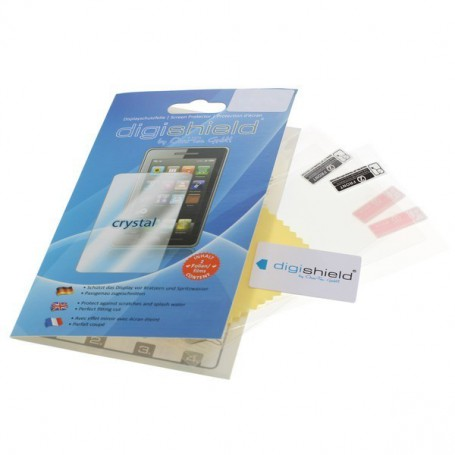 OTB, 2x Screen Protector for Sony Xperia Z5, Sony protective foil , ON2089