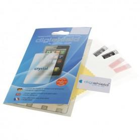 2x Beschermfolie voor Sony Xperia Z5 Premium