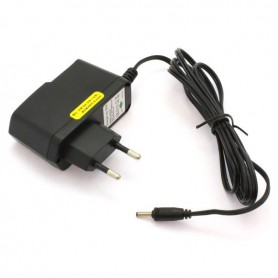 Charger for Huawei MediaPad 5,5V 2A ON2116
