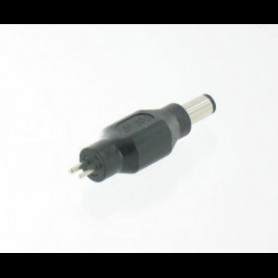 NedRo - 0.74 mm plug for HP notebook universal charger YPL105 - Laptop adapters - YPL105 www.NedRo.nl