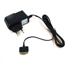 2A charger for Samsung Galaxy Tab/Galaxy Note 10.1
