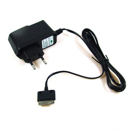 OTB - 2A charger for Samsung Galaxy Tab/Galaxy Note 10.1 - iPad Tablets chargers and cables - ON2127 www.NedRo.us