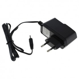 Charger for Tablets with 2,5mm plug 5V / 2A