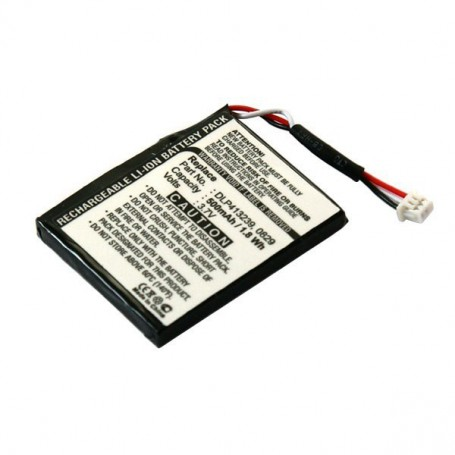 OTB, Battery for AEG Fame 510 / 515 Li-Ion 500mAh ON2131, Cordless Phone Batteries, ON2131