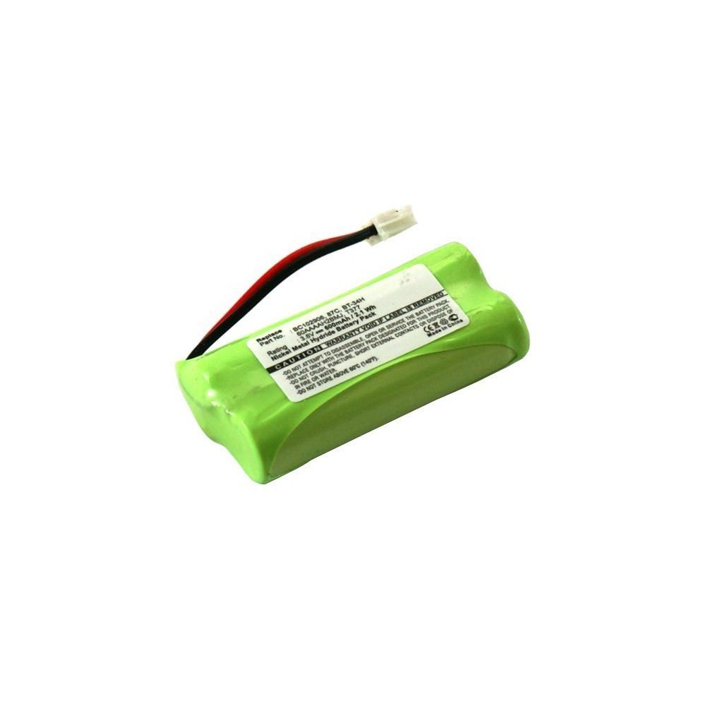 OTB - Acumulator pentru Binatone BB500 NiMH ON2156 - Baterii telefonie fixă - ON2156 www.NedRo.ro