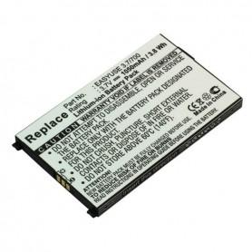 Batterij voor Doro PhoneEasy 326 Li-Ion ON2159