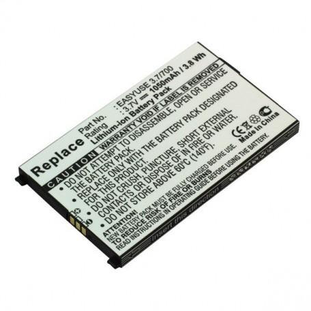 OTB, Batterij voor Doro PhoneEasy 326 Li-Ion ON2159, Vaste telefonie accu's, ON2159, EtronixCenter.com