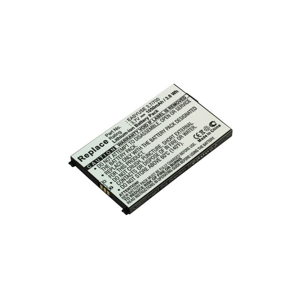 OTB - Acumulator pentru Doro PhoneEasy 326 Li-Ion ON2159 - Baterii telefonie fixă - ON2159 www.NedRo.ro