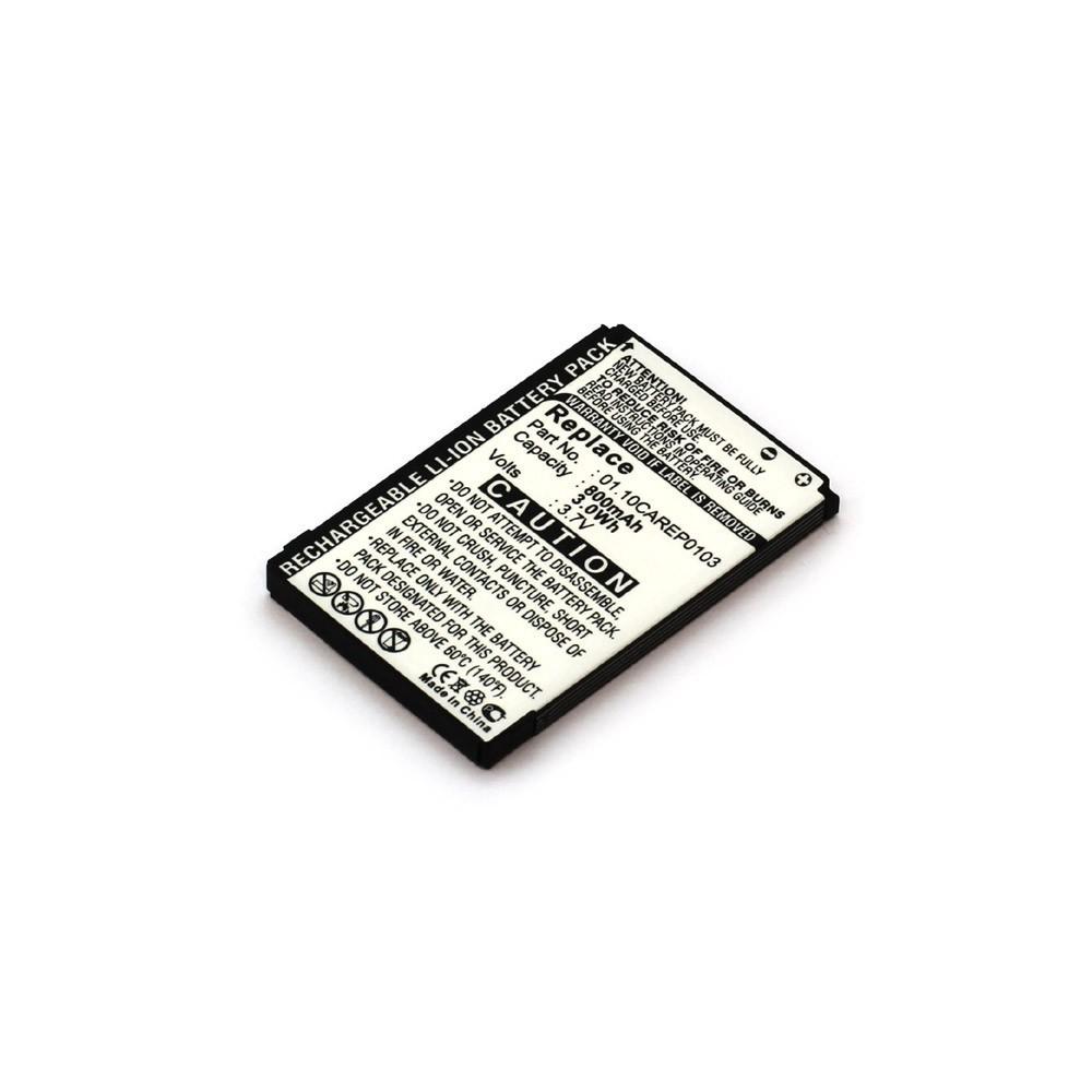 OTB - Acumulator pentru DORO PhoneEasy 338/342/345 / Handle Plus 334 Li-Ion ON2160 - Baterii telefonie fixă - ON2160-C www.Ne...