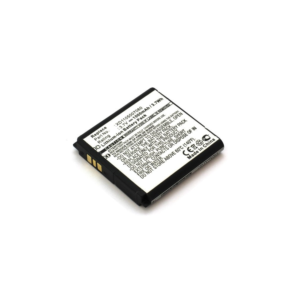 OTB - Acumulator pentru Doro PhoneEasy 615 Li-Ion ON2162 - Baterii telefonie fixă - ON2162-C www.NedRo.ro