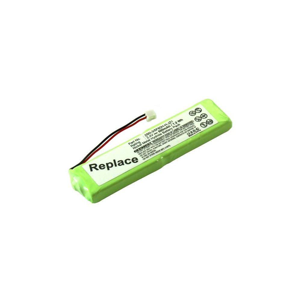 OTB - Acumulator pentru Grundig Frame A / iDect X3i ON2166 - Baterii telefonie fixă - ON2166 www.NedRo.ro