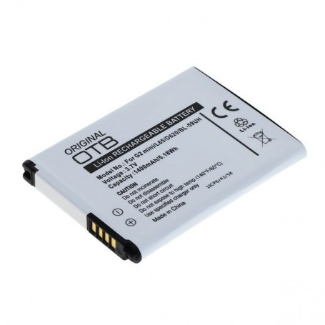 OTB, Battery for LG G2 Mini / L65 / D620 / D410 / D285 ON2177, LG phone batteries, ON2177
