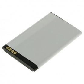 OTB - Acumulator pentru LG KF300 / KM300 / KM380 / KM500 / KS360 ON2181 - LG baterii telefon - ON2181 www.NedRo.ro