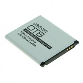 Batterij voor LG Optimus L9 / Optimus P880 Li-Ion ON2188