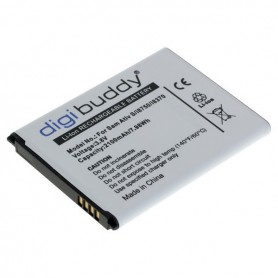Battery for Samsung Galaxy Ativ S GT-I8750 Li-Ion ON2198