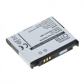 OTB, Acumulator pentru Samsung SGH-D900 / SGH-E490 / SGH-E780 ON2202, Samsung baterii telefon, ON2202, EtronixCenter.com