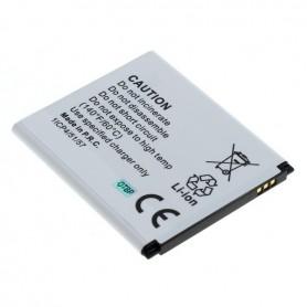 OTB, Acumulator pentru Samsung Ace 2 S Duos S III mini ON2212, Samsung baterii telefon, ON2212, EtronixCenter.com