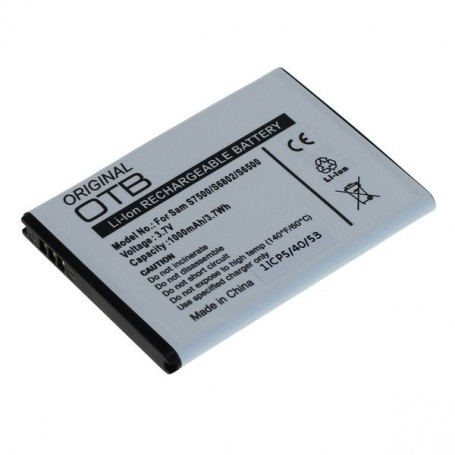 OTB, Battery for Samsung Ace Duos Ace Plus Mini 2 ON2214, Samsung phone batteries, ON2214
