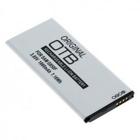 OTB - Batterij voor Samsung Galaxy Alpha G850F ON2216 - Samsung telefoonaccu's - ON2216 www.NedRo.nl