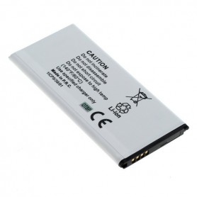 OTB - Battery for Samsung Galaxy Alpha G850F ON2216 - Samsung phone batteries - ON2216 www.NedRo.us