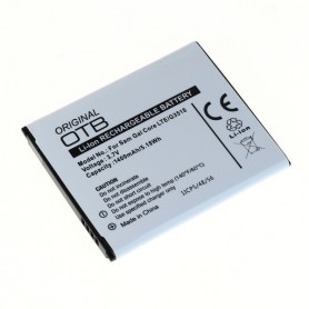 Battery for Samsung Galaxy Core LTE ON2217