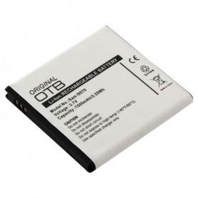 Batterij voor Samsung Galaxy S Advance I9070 ON2219