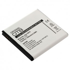 Battery for Samsung Galaxy S Advance I9070 ON2219