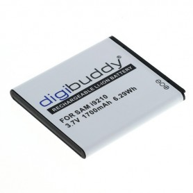 Battery for Samsung Galaxy S II LTE I9210