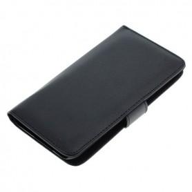 Bookstyle hoesje voor Samsung Galaxy J7 SM-J700
