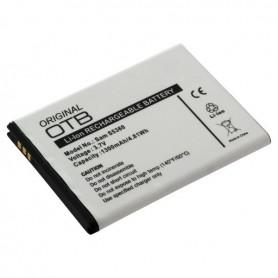 Batterij voor Samsung Galaxy Y S5360 ON2233