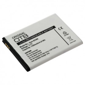 Battery for Samsung Galaxy Y S5360 ON2233