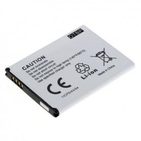 OTB - Batterij voor Samsung Galaxy Young 2 SM-G130 ON2234 - Samsung telefoonaccu's - ON2234 www.NedRo.nl