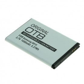 Battery for Samsung I8910 HD ON2237