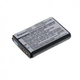 Batterij voor Samsung Xcover 271 / GT-B2710 ON2245