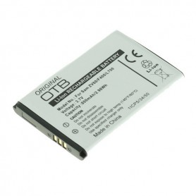 Battery for Samsung SGHF400/L700/ZV60 Galaxy Rex60/70 ON2249