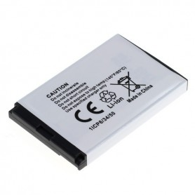 OTB - Battery for Sonim XP1 / XP1 BT / XP3 Enduro ON2264 - Other brands phone batteries - ON2264-C www.NedRo.us