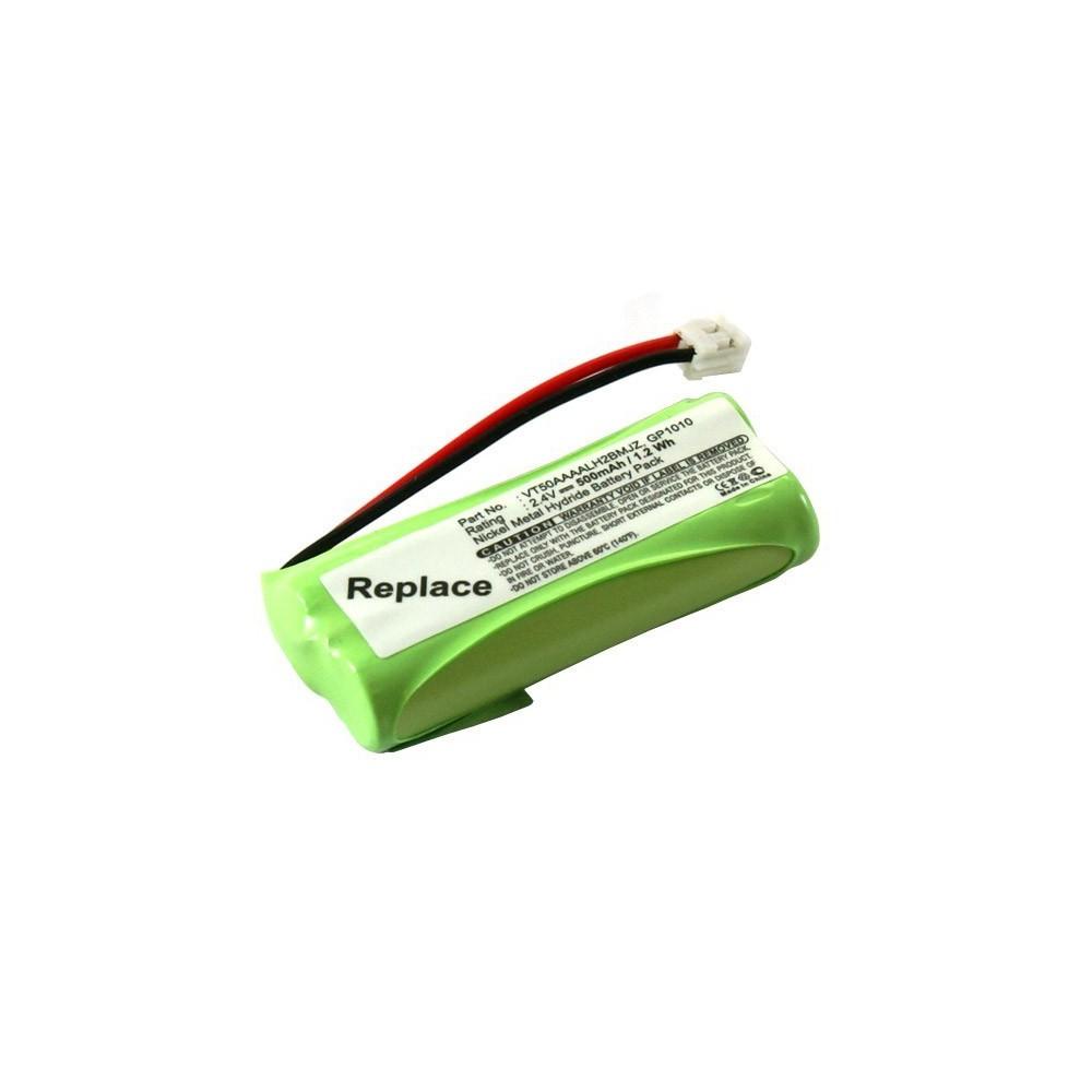 OTB - Acumulator pentru Sony Swissvoice DP500 NiMH ON2270 - Baterii telefonie fixă - ON2270 www.NedRo.ro