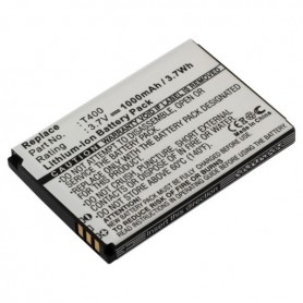 Battery for Swissvoice MP40 / T400 / T600 Li-Ion