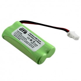 Battery for Telekom Sinus A602 NiMH ON2273