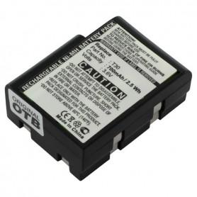 OTB - Acumulator pentru Telekom T-Plus Sinus 33 / Hagenuk ST9000PX ON2274 - Baterii telefonie fixă - ON2274 www.NedRo.ro